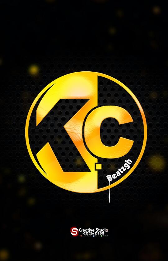 k.c beatz
