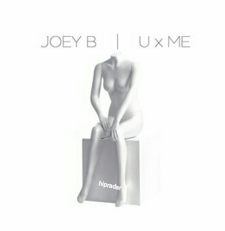 Joey B – You & Me (Prod By Kuvie)