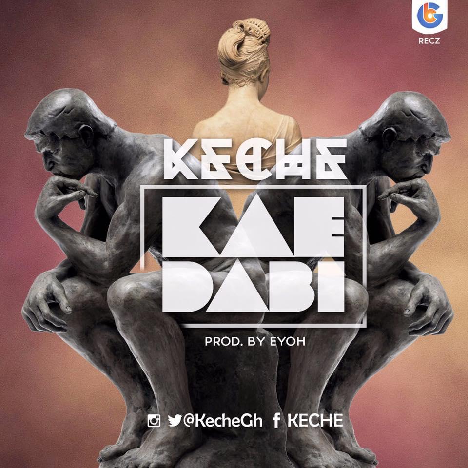 Keche - Kai Dabi