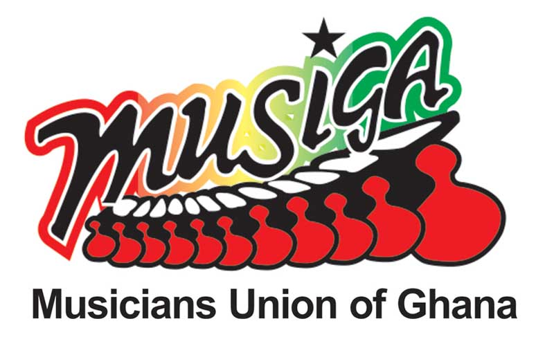 MUSIGA – Peace (All Stars) ft Nero X Gasmilla,Blakk Rasta,Iwan,Sherifa Gunu & more