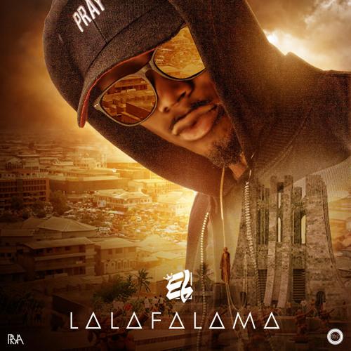E.L – Lalafalama