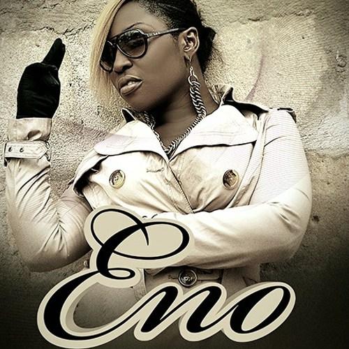 ENo ft Staphy – Metiasi (Prod By BeatMonsta)