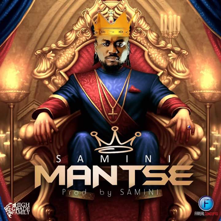 Samini - Mants3 (Shatta Wale Diss Reply) (2)
