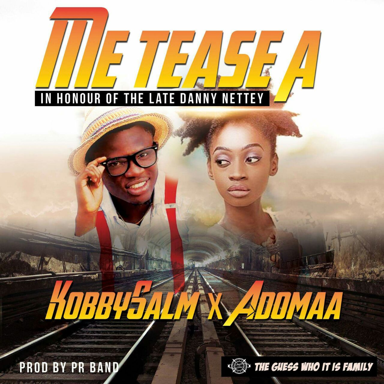 adomaa-x-kobbysalm-metease-a-if-i-live-prod-by-pr-band