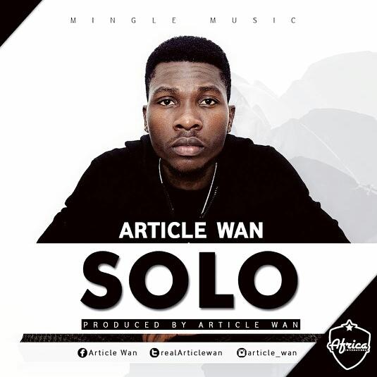 article-wan-solo-prod-by-article-wan