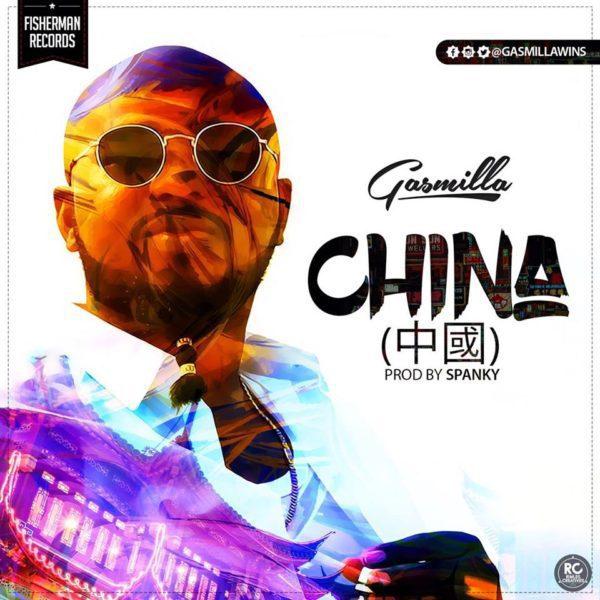 gasmilla-china-prod-by-spanky