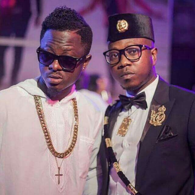 kunta-kinte-i-dey-for-you-ft-flowking-stone
