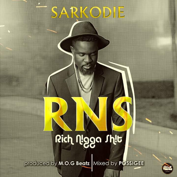 sarkodie-rns-rich-nigga-shit-prod-by-m-o-g-beat