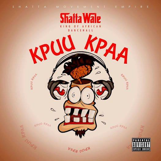 shatta-wale-kpuu-kpaa-disturbing-prod-by-b2