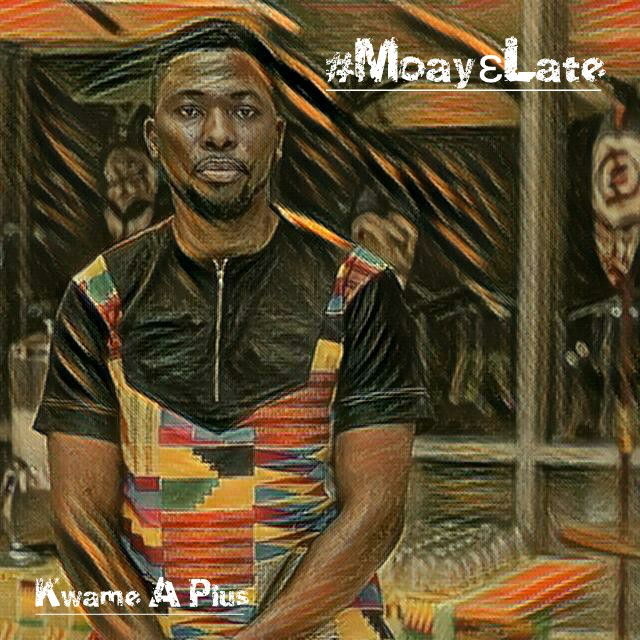 a-plus-moay3-late-ndc-diss-part-2prod-by-appietus