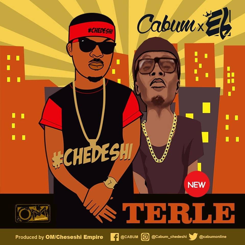 cabum-terle-ft-e-l-prod-by-cabum