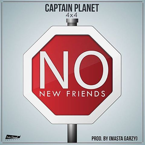 captain-planet-4x4-no-new-friends-prod-by-garzy
