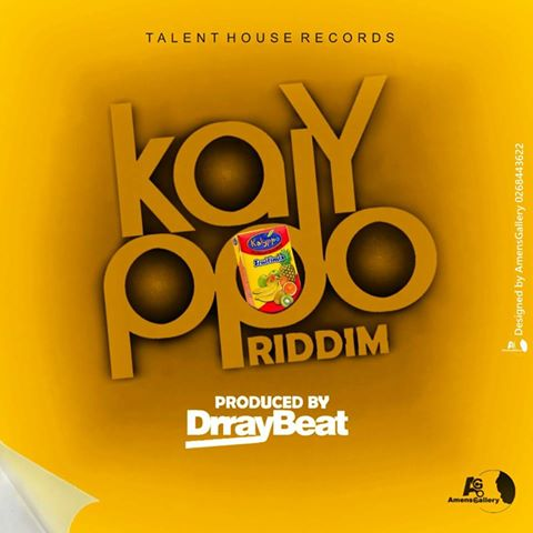 dr-ray-beatz-kalyppo-riddim-prod-by-drraybeat