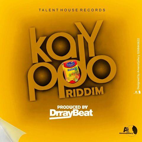 dr-ray-beatz-kalyppo-riddim-prod-by-drraybeat