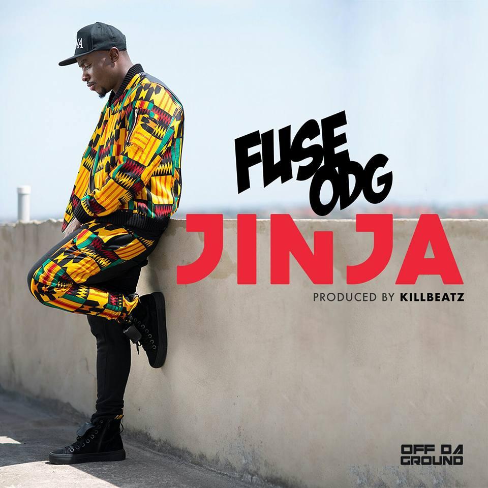 fuse-odg-jinja-produced-by-killbeatz