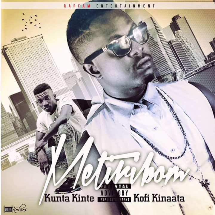 kunta-kinte-ft-kofi-kinaata-metiribom-prod-by-m-kay
