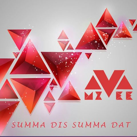 mzvee-summa-diss-summa-dat-prod-by-richie-mensah