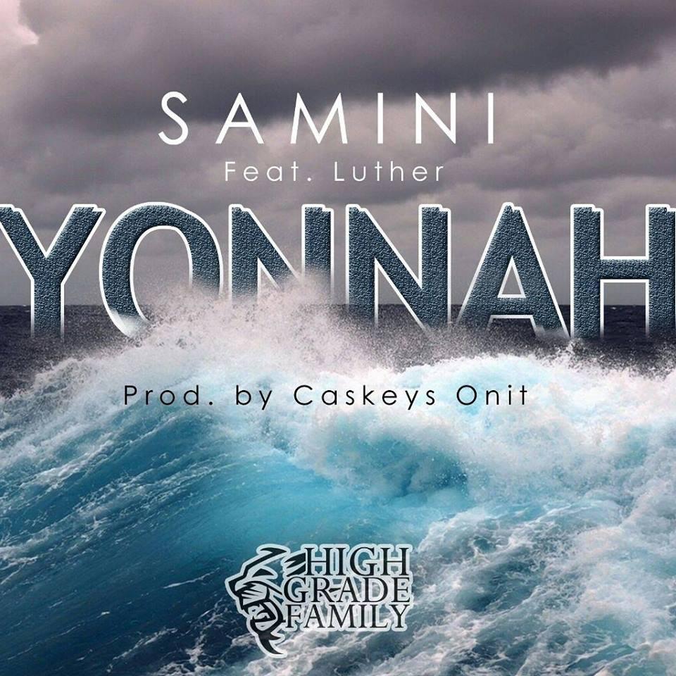 samini-yonnah-ft-luther-prod-by-caskeys-onit