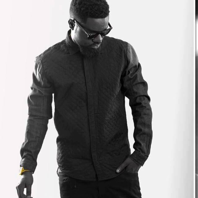 sarkodie-tema-mixed-by-possigee
