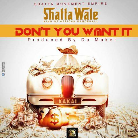shatta-wale-dont-you-want-it-prod-by-da-maker