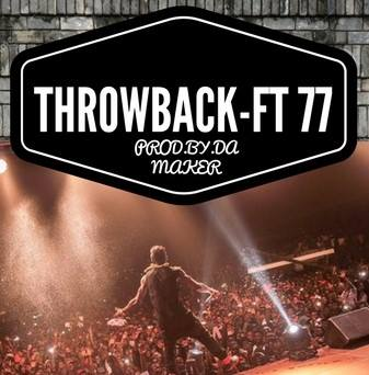 shatta-wale-throw-back-ft-joint-77-prod-by-da-maker