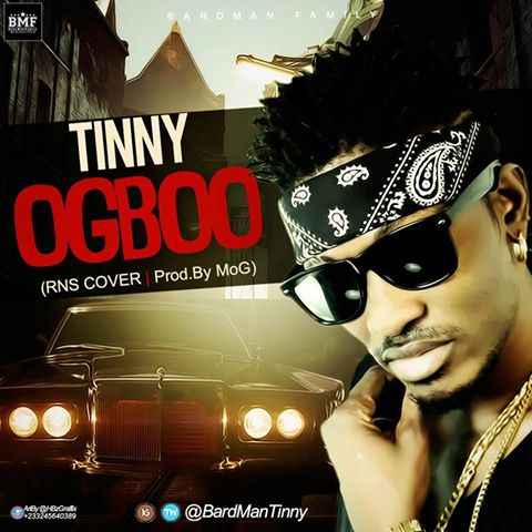 tinny-ogboo-rns-cover-prod-by-mog