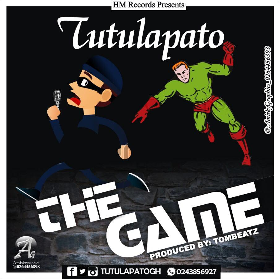tutulapato-the-game-prod-by-tombeatz