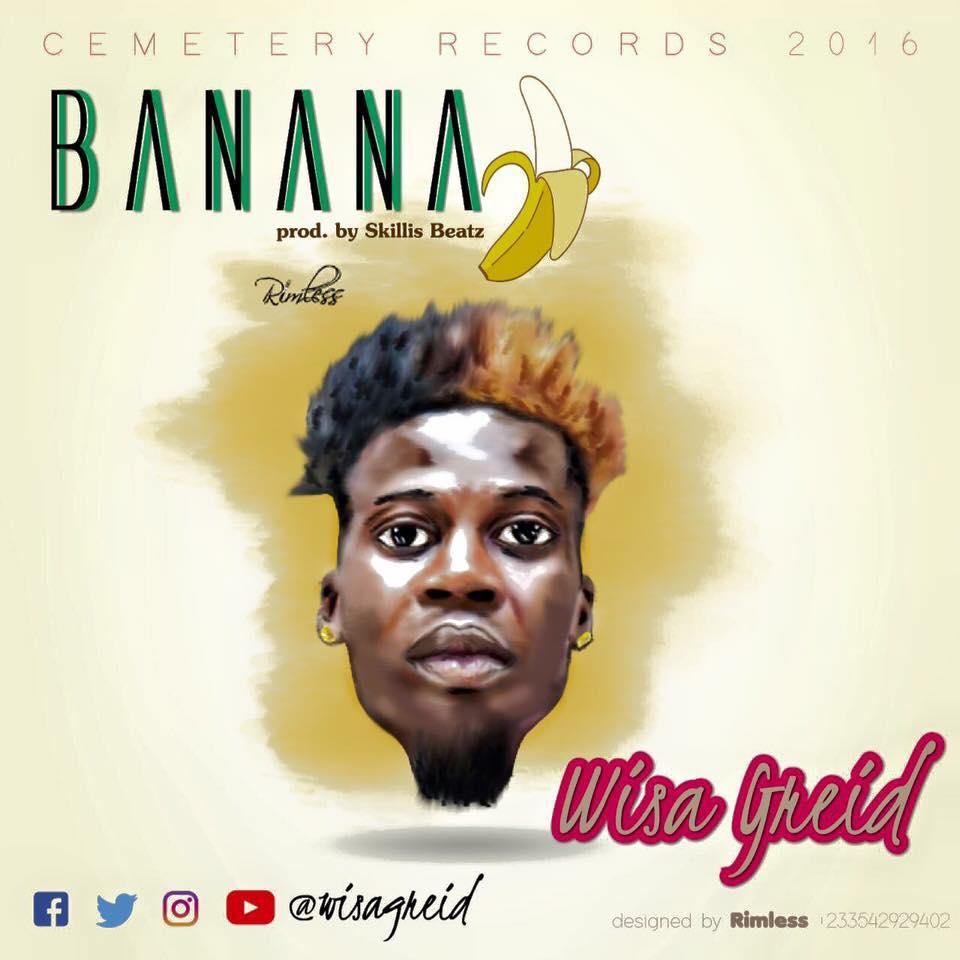wisa-greid-banana-prod-by-skillis-beatz