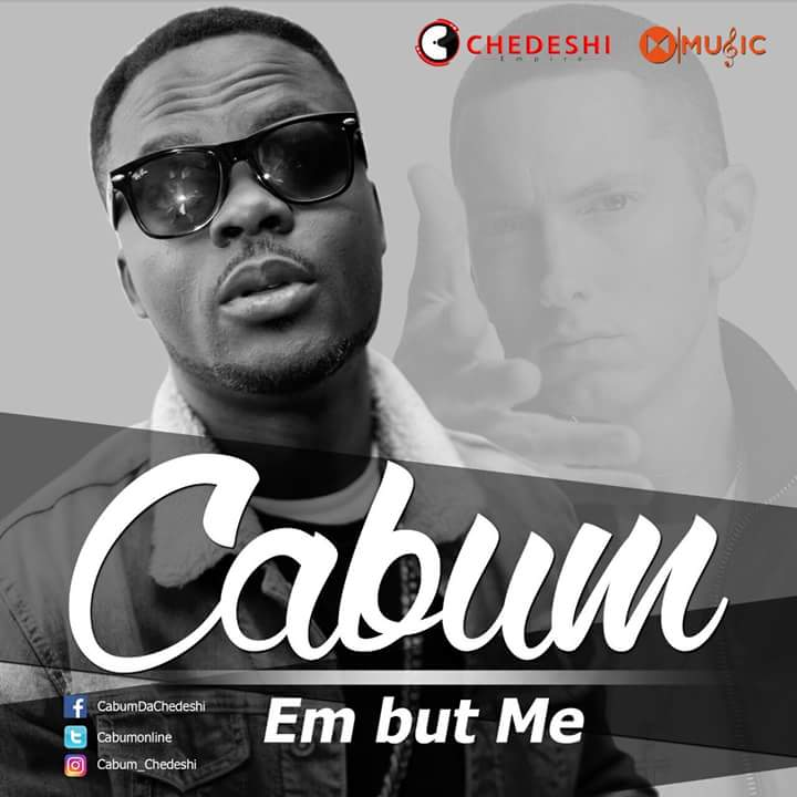 cabum-em-but-me-prod-by-cabum