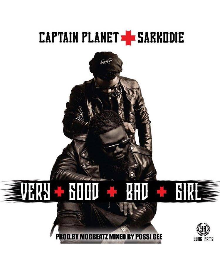 captain-planet-4x4-ft-sarkodie-prod-by-mog-beatz-mix-by-possigee