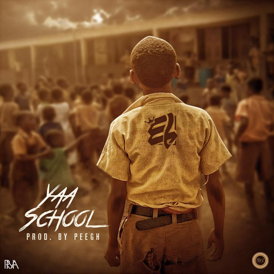 e-l-yaa-school-prod-by-gee-gh