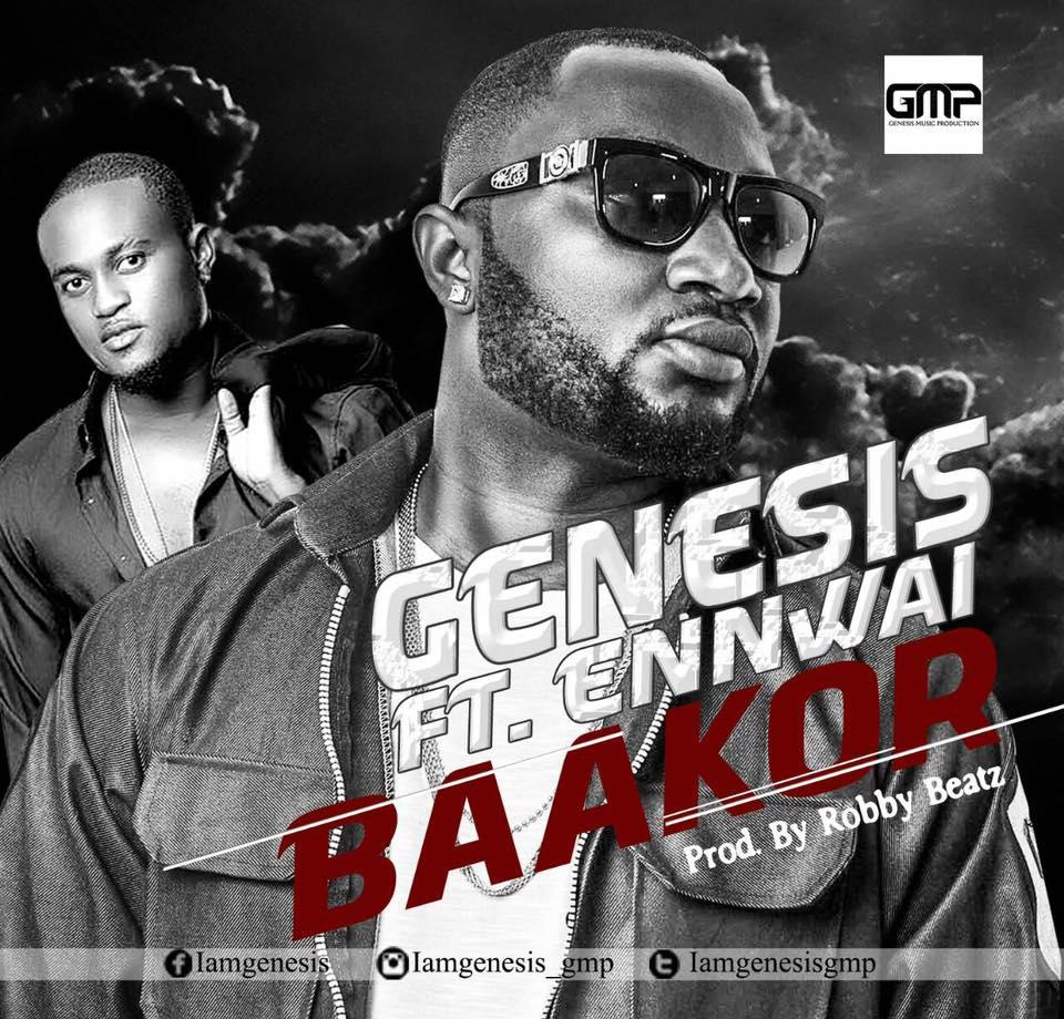 genesis-baakor-feat-ennwai-prod-by-robby-beatz