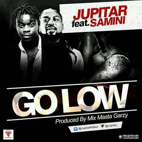 jupitar-ft-samini-go-low-prod-by-masta-garzy