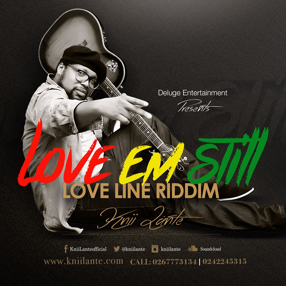 knii-lante-love-em-still-love-line-riddim