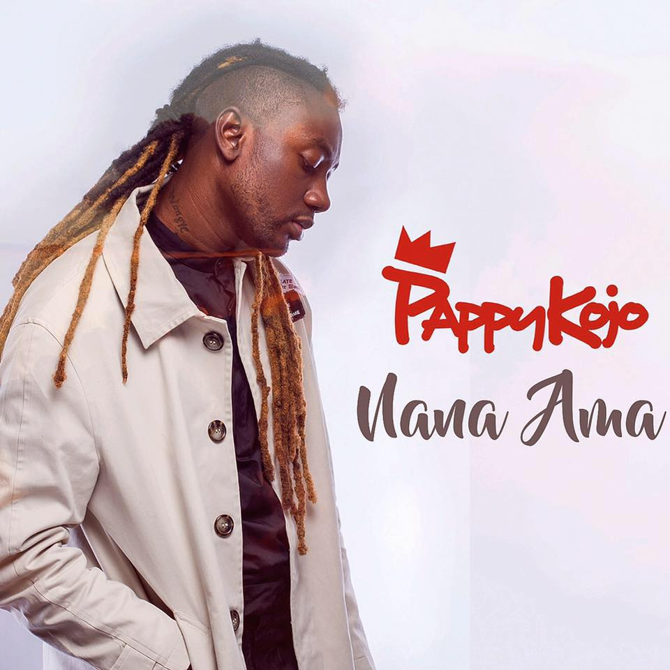 pappy-kojo-nana-ama-prod-by-t-beats
