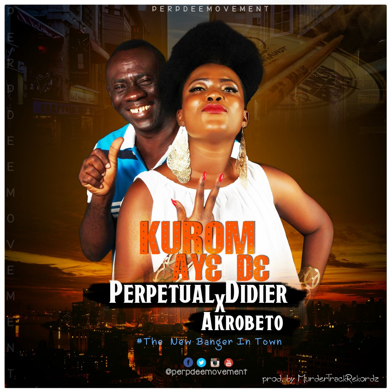 perpetual-didier-ft-akrobeto-kurom-ay3-d3-prod-by-murdertrack-recordz