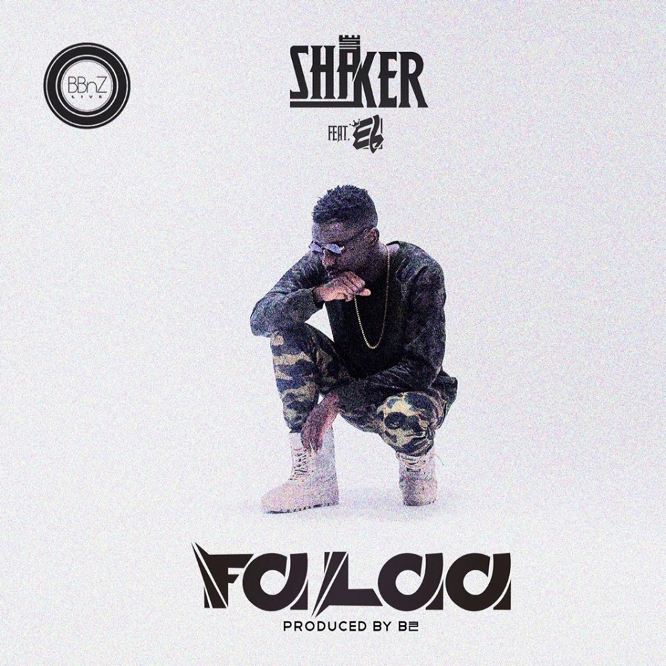 shaker-falaa-ft-e-l-prod-by-b2