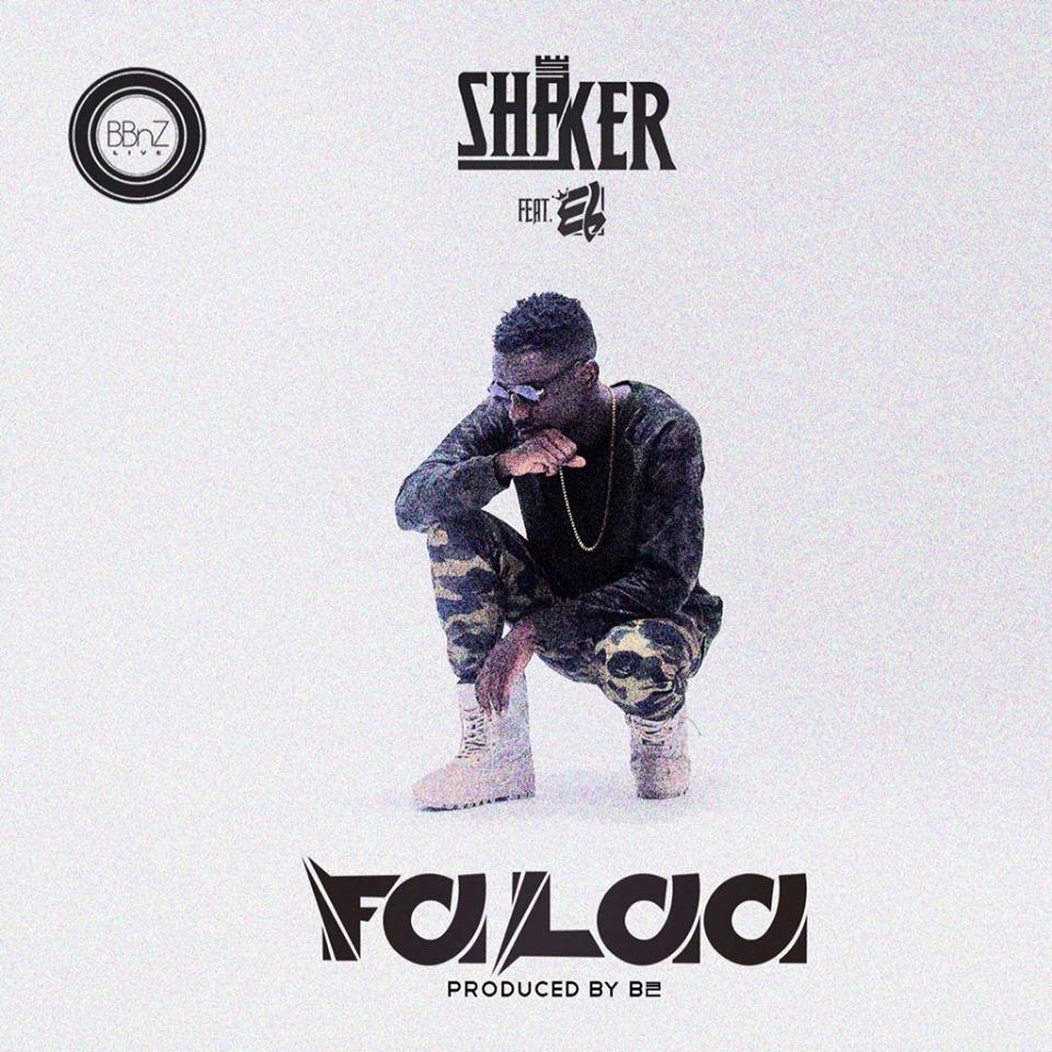 shaker-falaa-ft-e-l-prod-by-b2