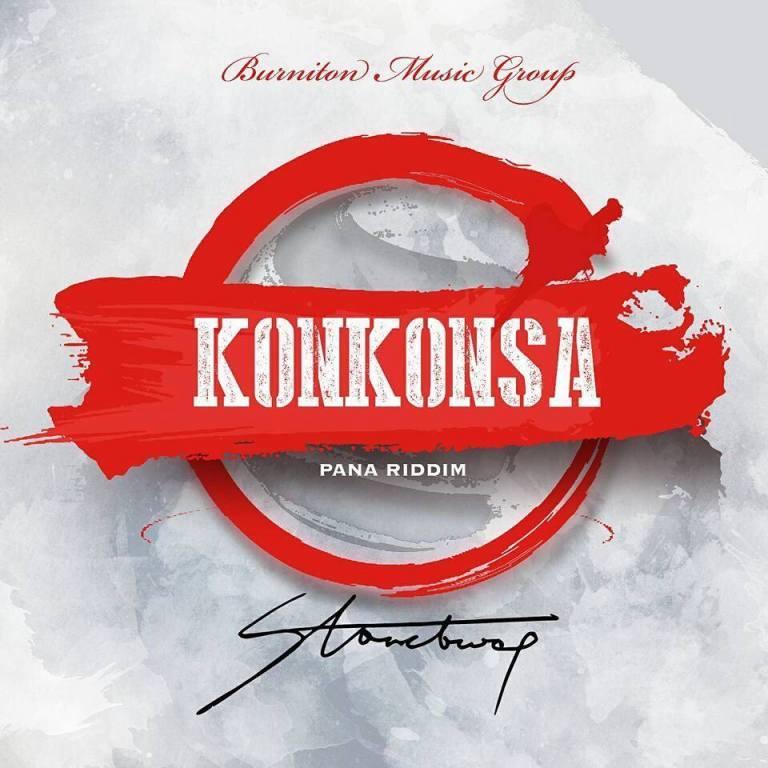 stonebwoy-konkonsa-pana-cover