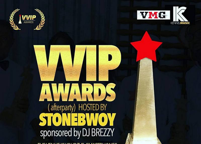 vvip-after-party-ft-stonebwoy-prod-by-dj-breezy