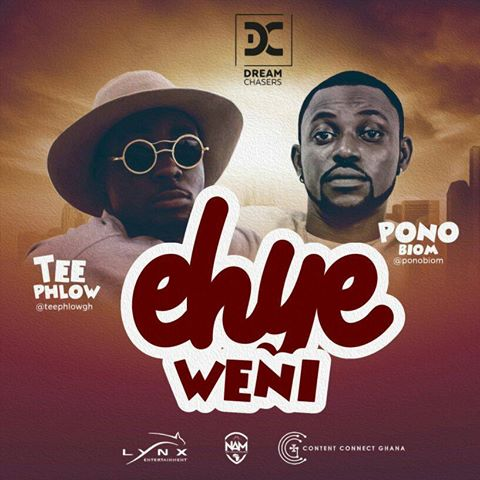 yaa-pono-ft-teephlow-ehye-weni-prod-by-richie-mensah