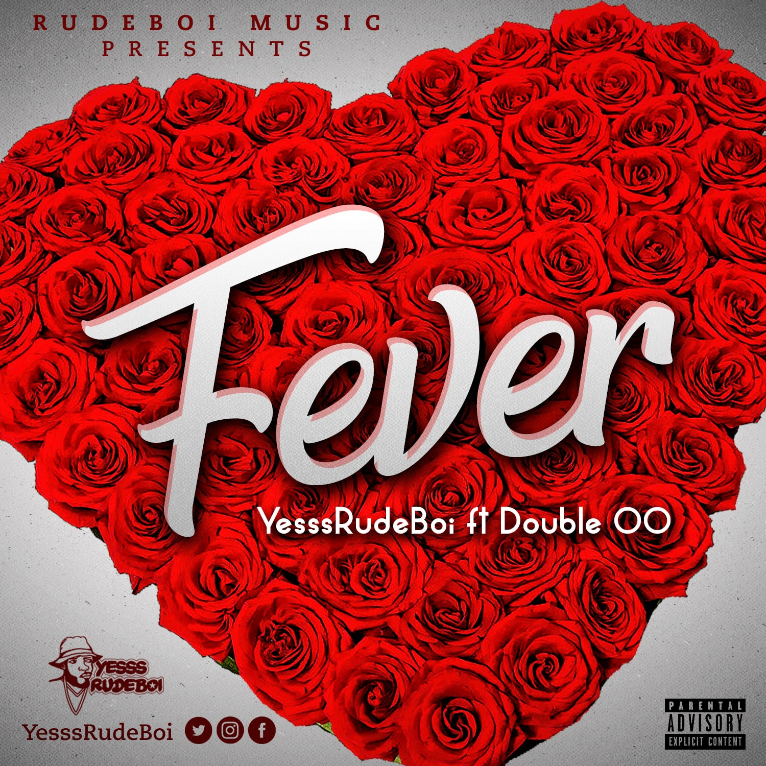 yesssrudeboi-fever-ft-double-oo