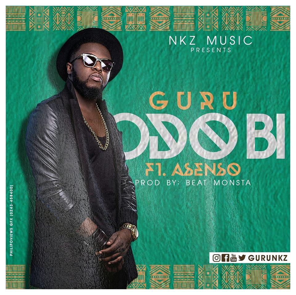 guru-odo-bi-ft-asenso-prod-by-beat-monsta