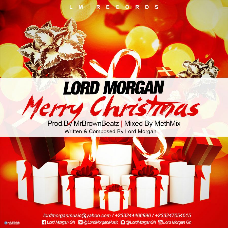 lord-morgan-merry-christmas