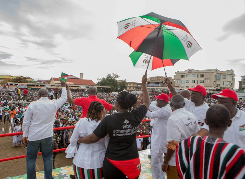 onaapo-ndc-official-campaigned-song