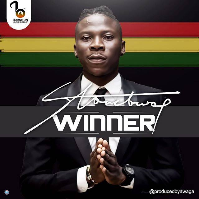 stonebwoy-winner-prod-by-awaga