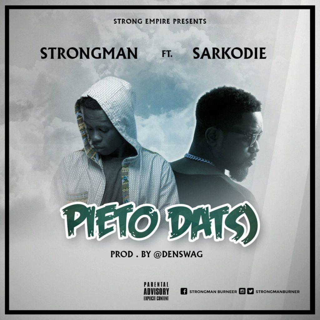 strongman-ft-sarkodie-pieto-datso-prod-by-denswag