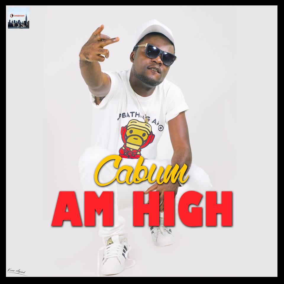 Music Download : Cabum – Am High