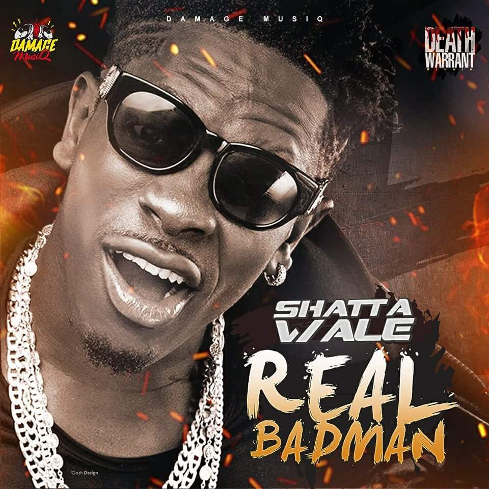 Shatta wale dancehall king mp4 video download