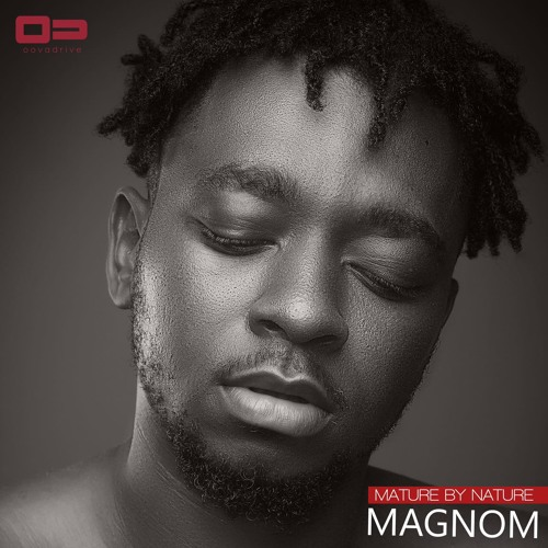 Magnom - My Baby ft Joey B